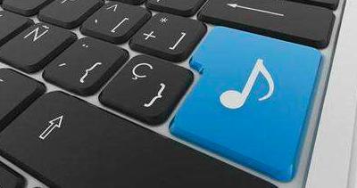 腾讯音乐想要冲击IPO,要逾越哪些鸿沟?