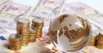金融数据共享系列一:Open Banking引发全球金融变革