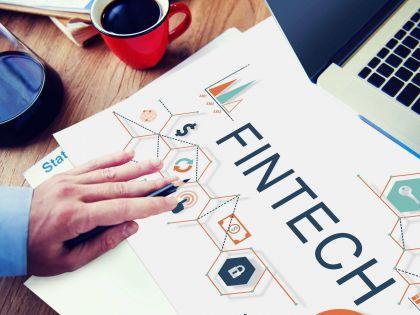 S2b模式下,互联网金融的创新点在哪?