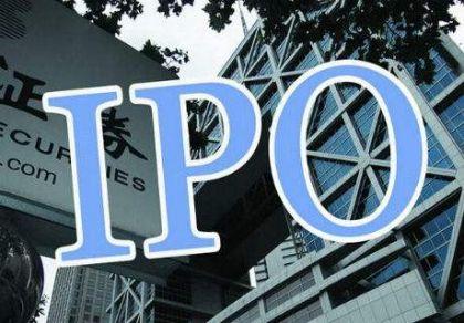 清科观察:2017年前三季度VCPE机构IPO退出成绩单揭晓,达晨创投16家IPO领跑市场