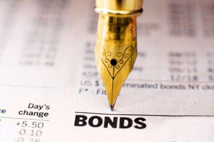 买基金,场内or场外到底应该如何选?