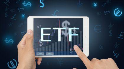 比特币投资方式多元化 期待比特币ETF