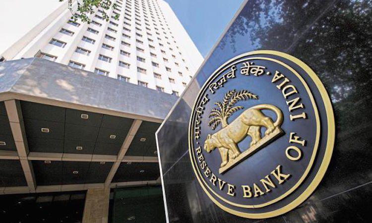 印度央行正关闭比特币等加密货币的大门 - 金评媒