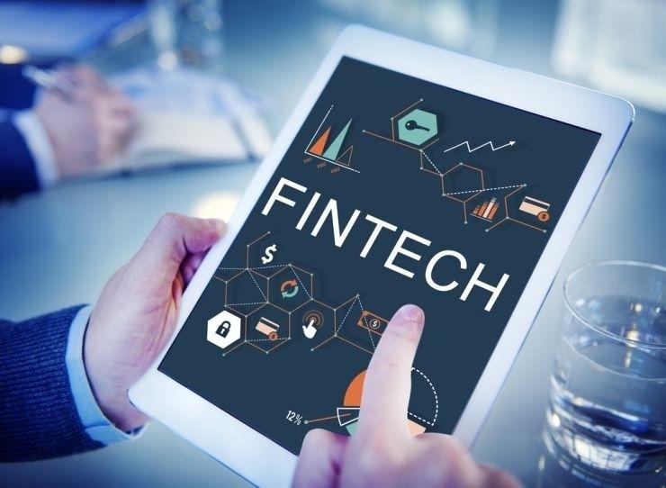 热炒概念的金融科技,或许并非新金融的终极方向 - 金评媒