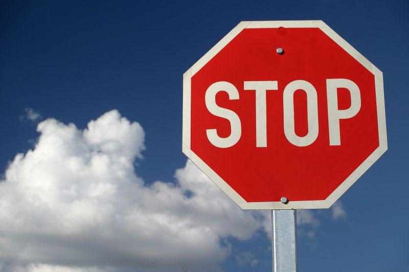 重磅:宁波市鄞州区要求关闭所有现金贷机构 - 金评媒