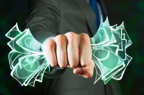 虚拟货币交易转入地下 山寨币网络传销呈抬头趋势 - 金评媒