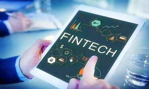 下一轮金融危机会源于金融科技吗? - 金评媒