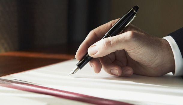 中国互金协会就个体网络借贷资金存管、借贷合同要素等三项标准召开标准审查会 - 金评媒