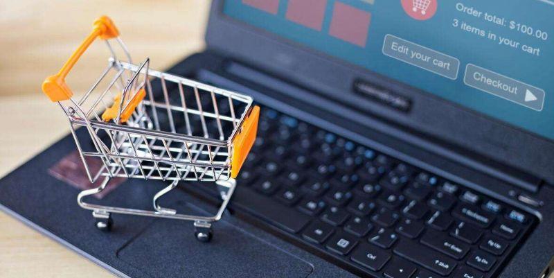 继新零售之后,新消费会引发电商行业的另一场革命吗? - 金评媒