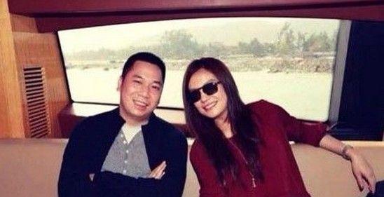 龙薇传媒涉嫌信披违法 赵黄夫妇遭证监会处罚 - 金评媒