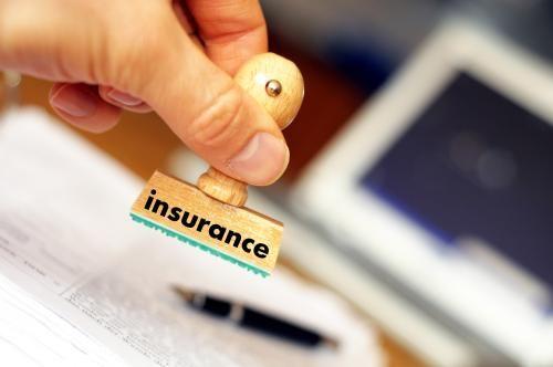 互联网保险的进化(上篇) - 金评媒