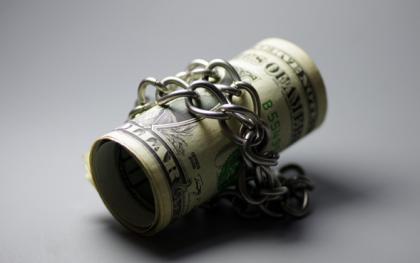 现金流捉襟见肘,多家券商加大发债借款力度
