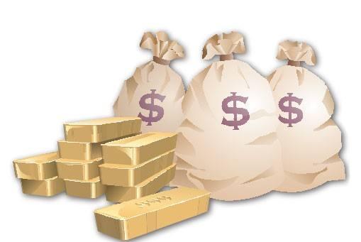 三种类型投资理财者, 受益高的是谁?