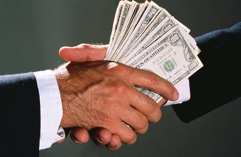 两市融资余额重回万亿上方 再创22个月新高 - 金评媒