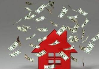 年关将至房贷额度吃紧 10月首套房贷款利率小幅上涨 - 金评媒