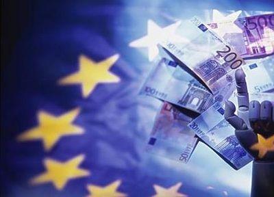 欧银加息或推迟至2019年中期之后 - 金评媒
