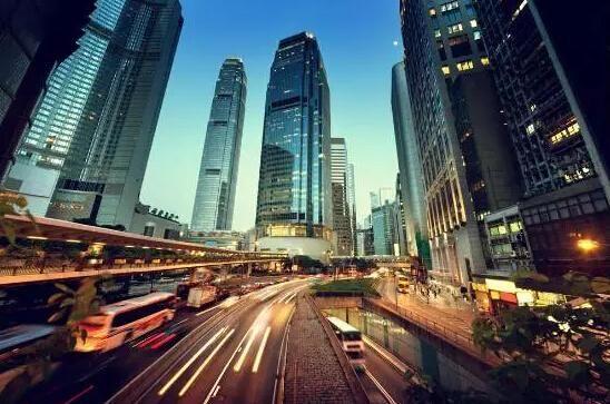微信、支付宝角逐香港市场,八达通何去何从? - 金评媒