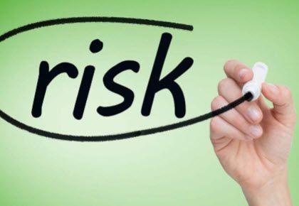 临近年关网贷平台风险加剧 - 金评媒