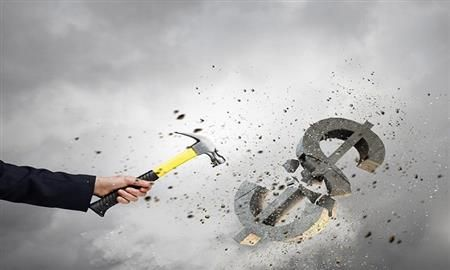 金融开放将迎新举措 市场准入有望大幅放宽 - 金评媒
