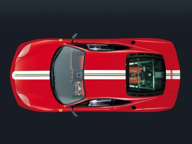 GPS定位器——车贷行业发展的定心丸 - 金评媒