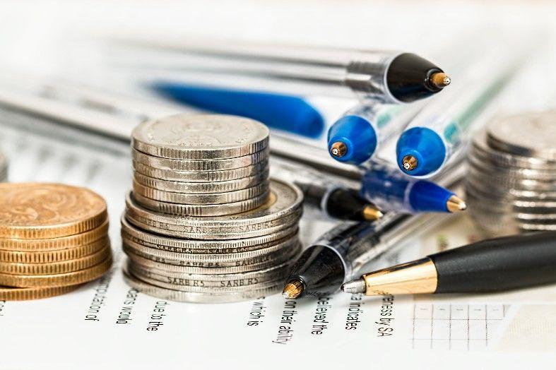 明略数据帮助金融行业知识图谱落地关键四步 - 金评媒