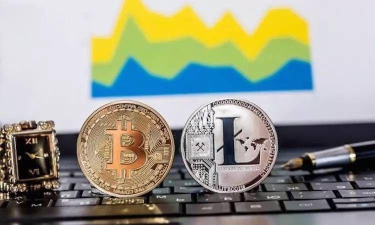 OKEx莱特币兑比特币上涨 神秘组织BitPico誓将分叉进行到 - 金评媒