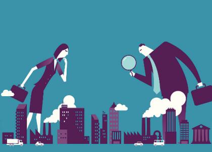 三种类型投资理财者,受益高的是谁?
