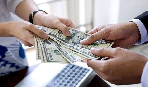 银行信贷额度捉襟见肘 资产证券化出表成新宠 - 金评媒