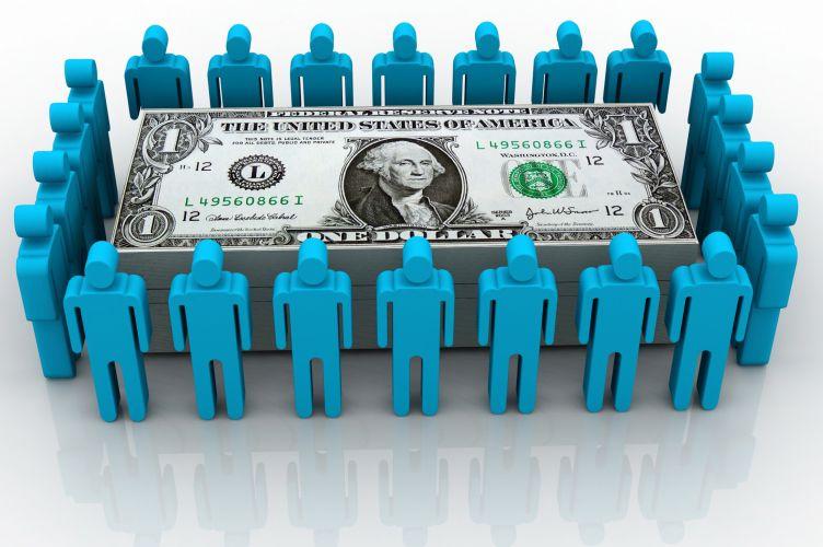 银行业准入放宽!外资持股20%上限将取消 - 金评媒