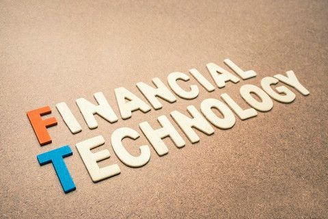 摩根大通:金融科技为中国互联网商业新支柱 - 金评媒
