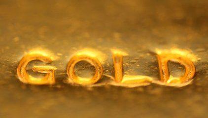 瑞银集团:黄金短期内难以飙升 - 金评媒