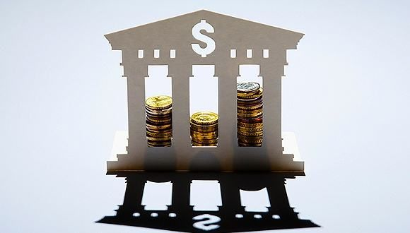 险资参与银行不良资产处置业务风生水起 - 金评媒