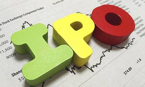 IPO严审风暴为谁而起?有投行讨论项目组是否要解散 - 金评媒