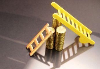 金融业突破性开放,保险板块持续走强上周涨超7% - 金评媒