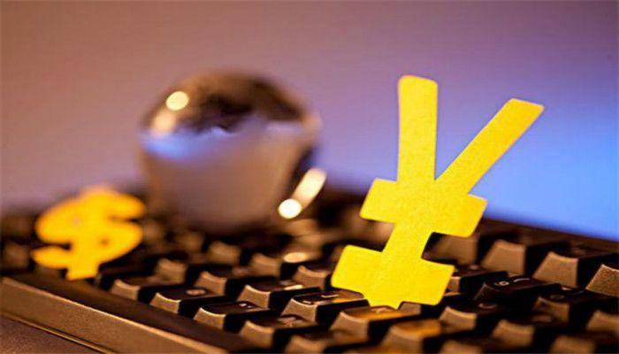 科技迭代加快 如何监管互联网金融? - 金评媒