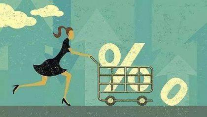 ABS发行总额已达2.79万亿,消费金融ABS占比38%