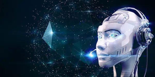 中国人工智能标准化体系建设提速 - 金评媒