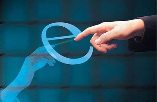 2018中国保险科技创新国际峰会将于1月9-10日隆重召开 - 金评媒