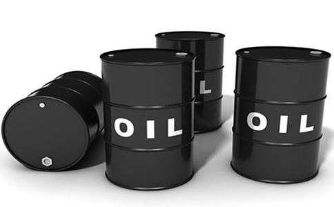 原油价格可能飙至每桶200美元 - 金评媒