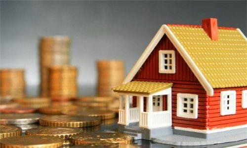 上海2017年度个人住房房产税开征,未缴清的将被限制交易 - 金评媒