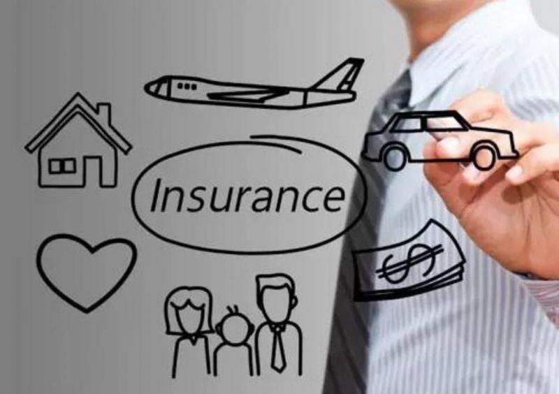 """相互保险(上篇) ——""""你""""所不知道的相互保险 - 金评媒"""