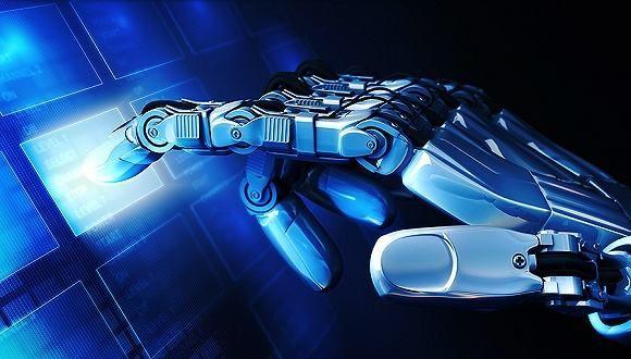 大时代开启:金融智能化的生活方式大革新 - 金评媒