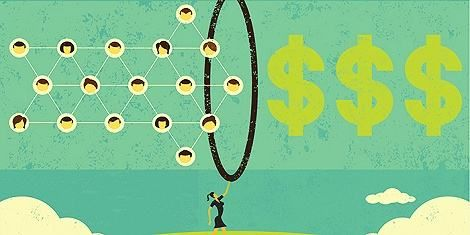 """今年募资额已超过去10年一倍多 银行可转债发行""""井喷""""玄机 - 金评媒"""