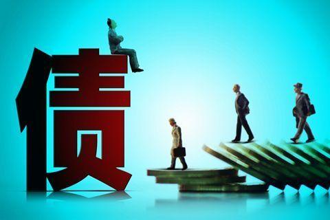 借股东身份获配可转债 多只基金享受无风险收益 - 金评媒