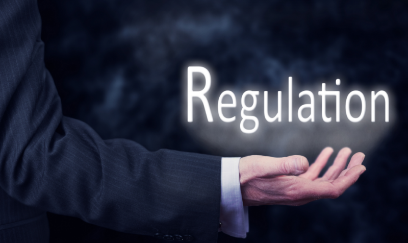 现金贷监管或出 业内:秩序建立重于一味棒喝 - 金评媒