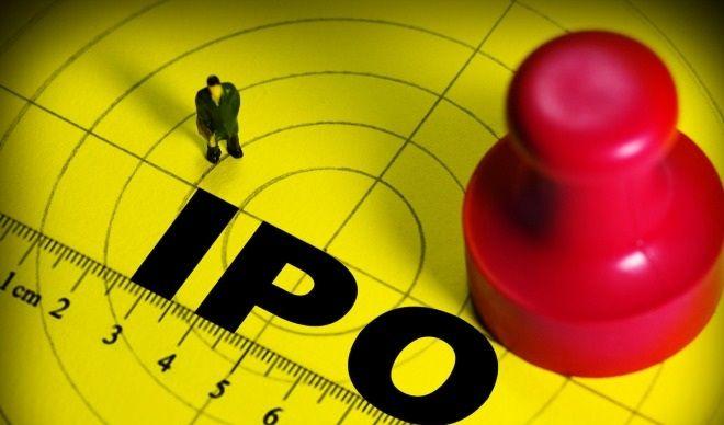 互金IPO已排到2年后 上市热潮源于资本退出压力还是行业竞争? - 金评媒