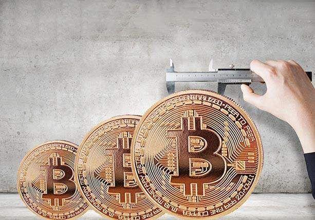 OKEx以太坊兑比特币下跌 香港政府开发区块链贸易金融系统 - 金评媒
