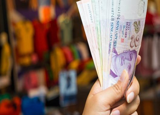 新加坡与加拿大央行联手,开发代币化新加坡元跨境支付 - 金评媒