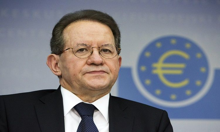 欧洲央行副行长:加密货币永远不可能取代法币系统 - 金评媒