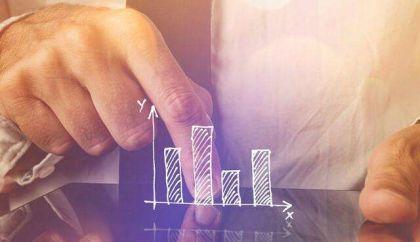 什么是好的金融监管?